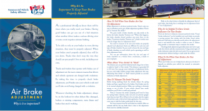 Air brakes page 1.Assembled png