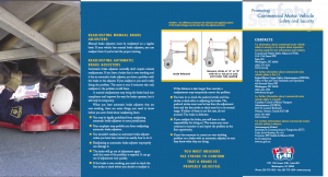 Air brakes page 42 Assembledpng