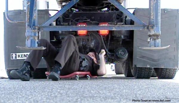 brake-check2